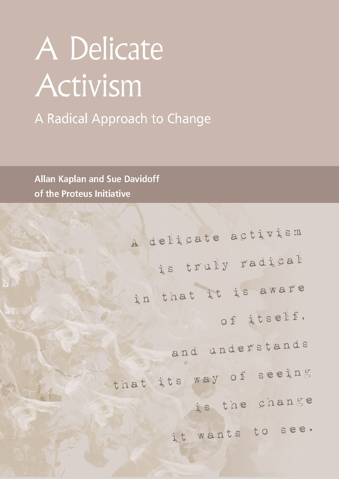 Delicate-Activism-Ebook-cover-3
