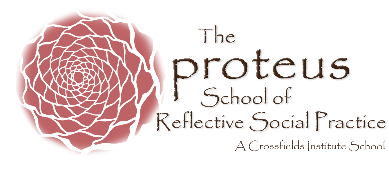 proteus-school-logo-red